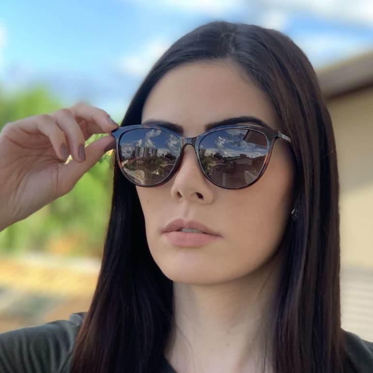 saline.com.br oculos de sol 2 em 1 gatinho tartaruga