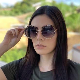 saline.com.br oculos de sol redondo olga colorido 1