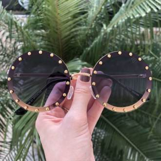 saline.com.br oculos de sol redondo olga colorido 2