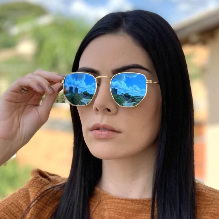 saline.com.br oculos de sol elisa 3 0 azul espelhado 1