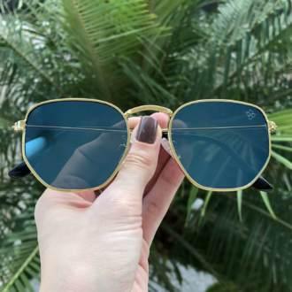 saline.com.br oculos de sol elisa 3 0 azul espelhado 2