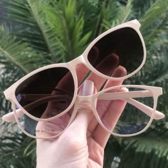 saline.com.br oculos 2 em 1 gatinho nude vic 3