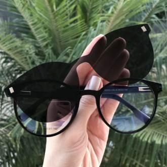 saline.com.br oculos 2 em 1 redondo preto malu 4