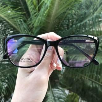 saline.com.br oculos de grau gatinho preto manu 3