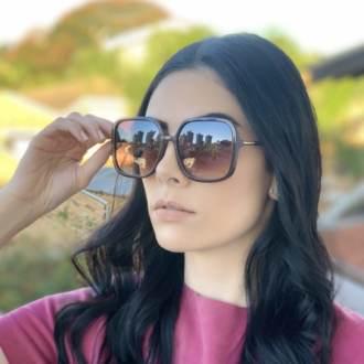 saline.com.br oculos de sol quadrado marrom katia 1