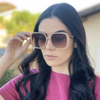 saline.com.br oculos de sol quadrado nude katia 1