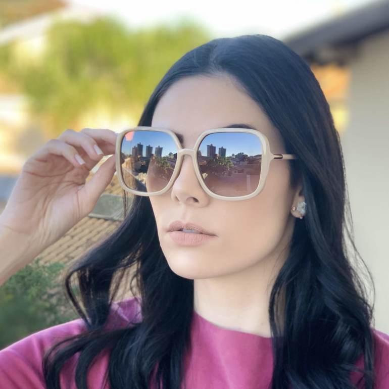 saline.com.br oculos de sol quadrado nude katia 2