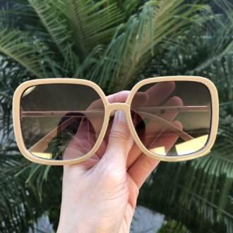 saline.com.br oculos de sol quadrado nude katia