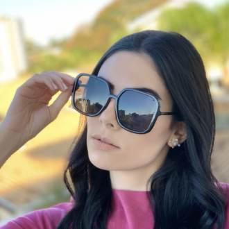 saline.com.br oculos de sol quadrado preto katia 3