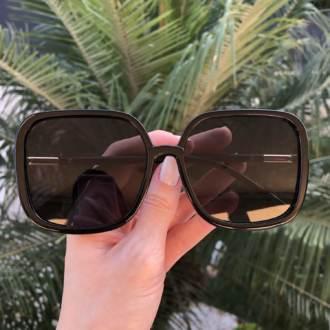 saline.com.br oculos de sol quadrado preto katia