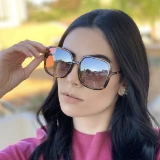 saline.com.br oculos de sol quadrado tartaruga katia 2