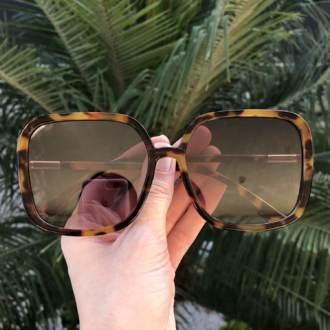 saline.com.br oculos de sol quadrado tartaruga katia 3