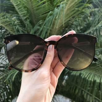 saline.com.br oculos de sol redondo tartaruga nadia 3