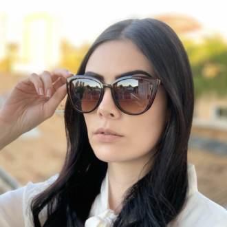 safine com br oculos de sol gatinho marrom com transparente paty copia 2