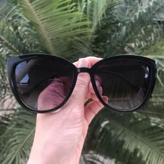 safine com br oculos de sol gatinho preto paty 3