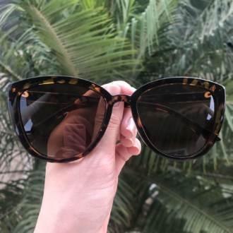 safine com br oculos de sol gatinho tartaruga paty