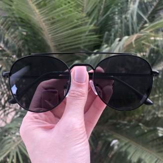 saline.com.br oculos de sol aviador tifany dourado com verde copia