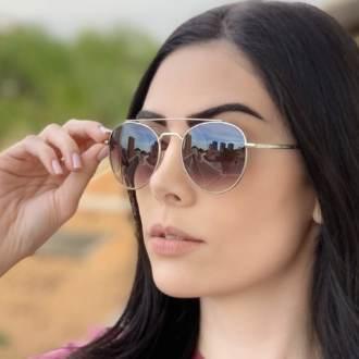 saline.com.br oculos de sol aviador tifany prata 1