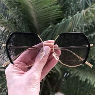 saline.com.br oculos de sol quadrado colorido livia