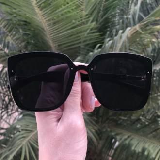 saline.com.br oculos de sol quadrado preto anita