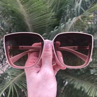 saline.com.br oculos de sol quadrado preto anita copia