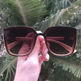 saline.com.br oculos de sol quadrado tartaruga anita copia