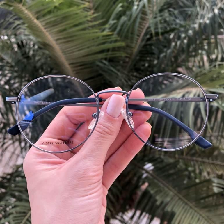 safine com br oculos 2 em 1 redondo azul lolo 1