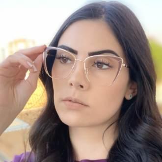 safine com br oculos de grau gatinho vinho cami 2
