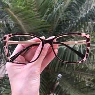 safine com br oculos de grau quadrado tartaruga sue 3
