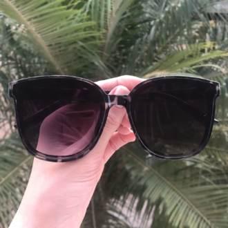 safine com br oculos de sol gatinho tartaruga marina 3