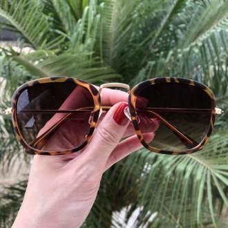 safine com br oculos de sol quadrado tartaruga luiza 3