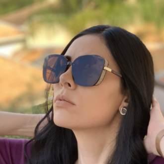 safine com br oculos de sol quadrado tartaruga renata 1