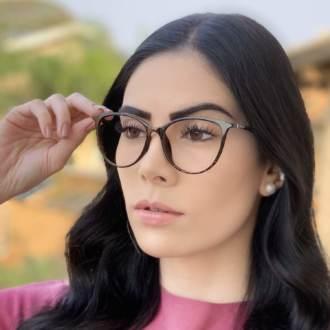 safine com br oculos 2 em 1 gatinho preto com tartaruga 1