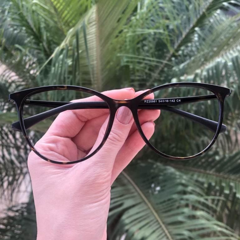 safine com br oculos 2 em 1 gatinho preto com tartaruga 4