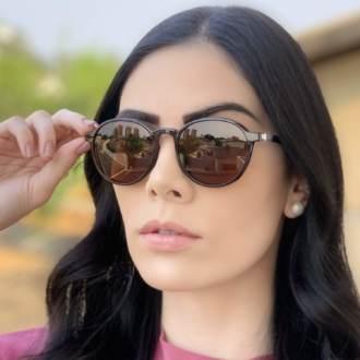 safine com br oculos 2 em 1 redondo marrom mari 3