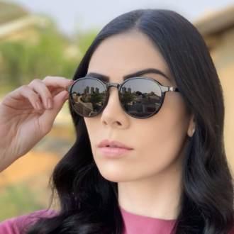 safine com br oculos 2 em 1 redondo preto mari 3