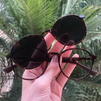 safine com br oculos 2 em 1 redondo tartaruga mari 3