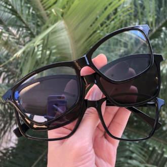 safine com br oculos 3 em 1 retangular preto sarah 1