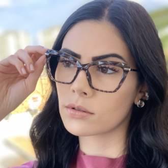 safine com br oculos de grau analice cinza 4