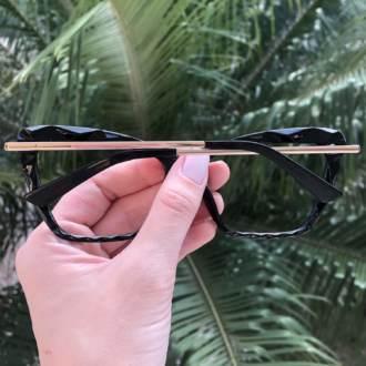 safine com br oculos de grau analice preto 1