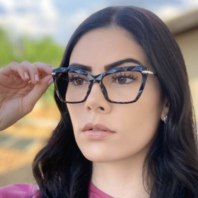 safine com br oculos de grau analice preto 3