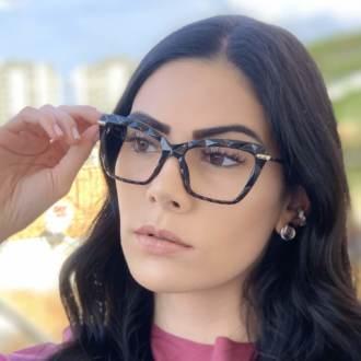 safine com br oculos de grau analice preto 4