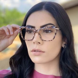safine com br oculos de grau analice rajado 1
