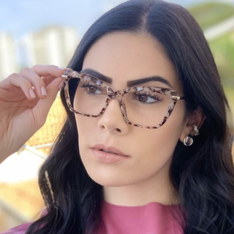 safine com br oculos de grau analice rajado 2