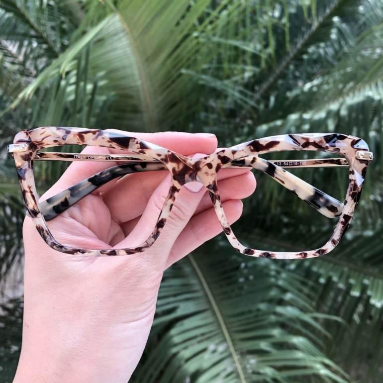 safine com br oculos de grau analice rajado 3