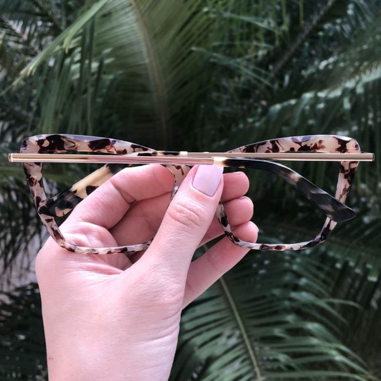 safine com br oculos de grau analice rajado 4
