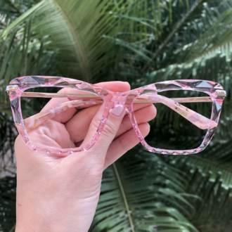 safine com br oculos de grau analice rosa 4