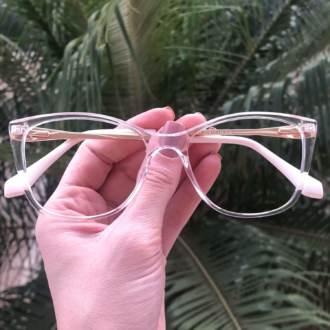 safine com br oculos de grau sophia new transparente 3