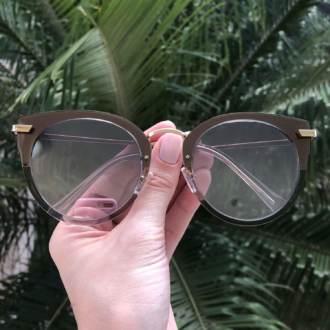 safine com br oculos de sol gatinho cinza lidi 3