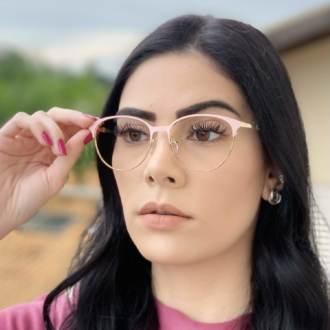 safine com br oculos de grau redondo rosa lizzy 3
